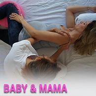 Babymassage ist eine Zeit der engen Verbundenheit zwischen Dir und Deinem Baby. Durch die Achtsamkeit während der Massage lernst Du die Signale Deines Babys immer besser verstehen und schenkst ihm absolutes Wohlbefinden.