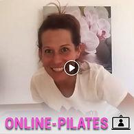 silvia diglas online pilates kurse neu.j