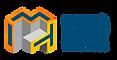 IMT logotipo.png