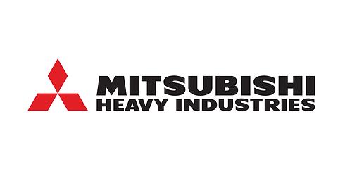 mitsibishi heavy.png