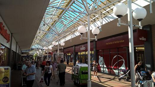 Shopping Centre.jpg