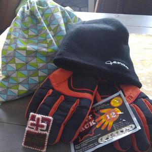 blessing bags 1.jpg