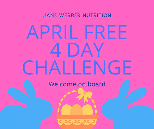April 4 Day Free Challenge Image.png