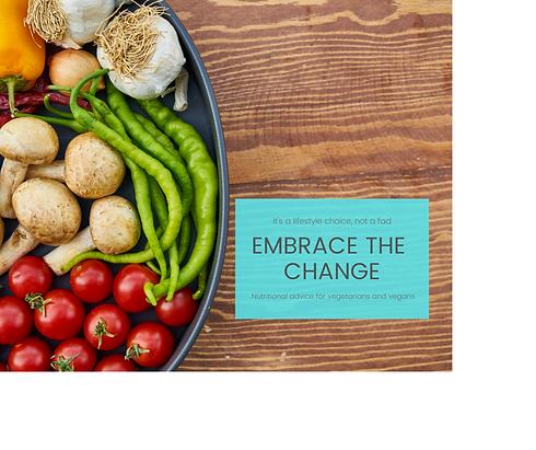 Vegan and vegetarian Website.png