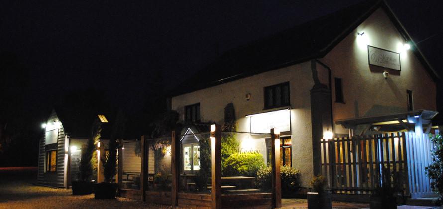 Front of Pub Night.jpg