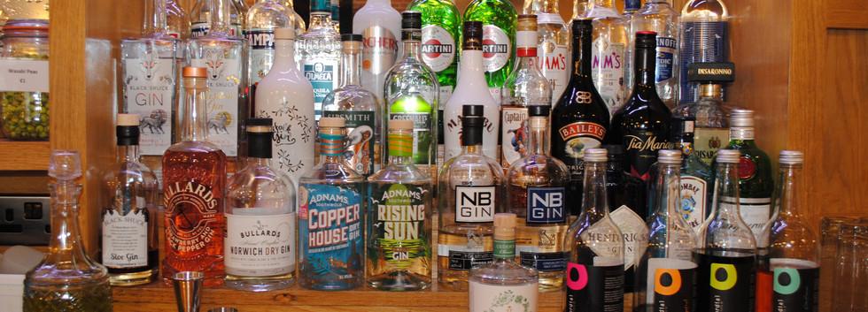 Behind Bar 1.JPG