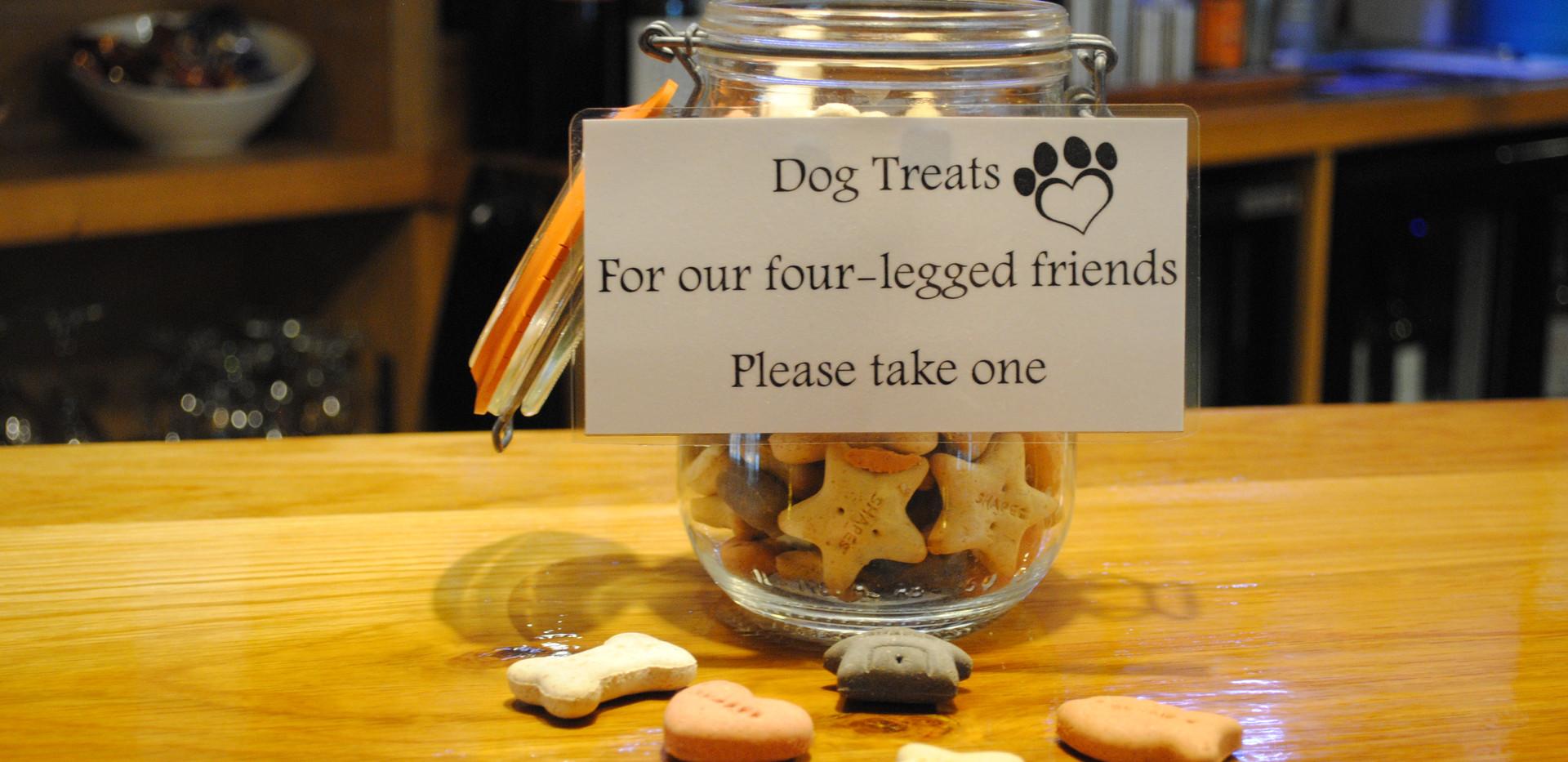 Dog Treats 1.JPG