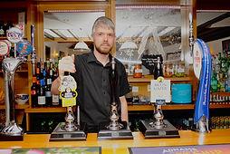 Dean Bar Manager.jpg