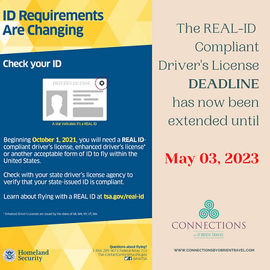 Real ID Deadline Extension May 03 2023.p