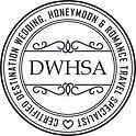 DWHSA Certified DWHSA Logo .jpg