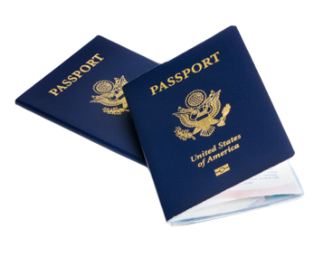 Passport Book vs. Passport Card: What's the Difference?