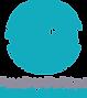 ASTAVerticalCMYK new logo.png