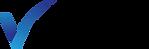 ASTA VTA Agent Logo .png