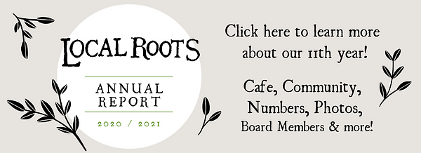 Annual Report banner (1).png