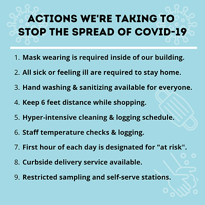COVID-19 Actions.png