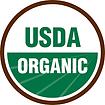 USDA certified organic.png