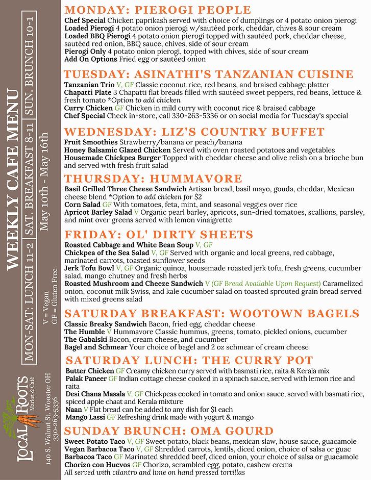 Cafe Menu May 10-16-4.png