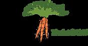 LR Black Outline Logo.png