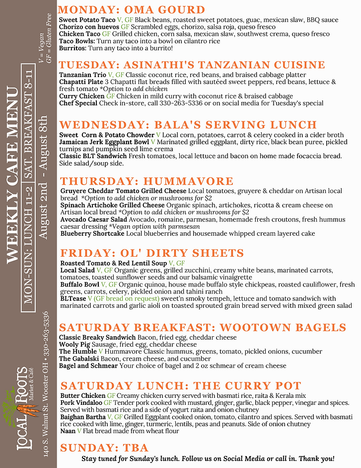Cafe Menu August 2 - August 8.png