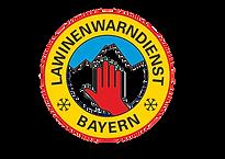 Logo_Lawinen_RZ_o.Hint.png