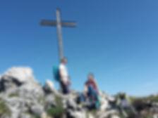 20180916_112950.jpg
