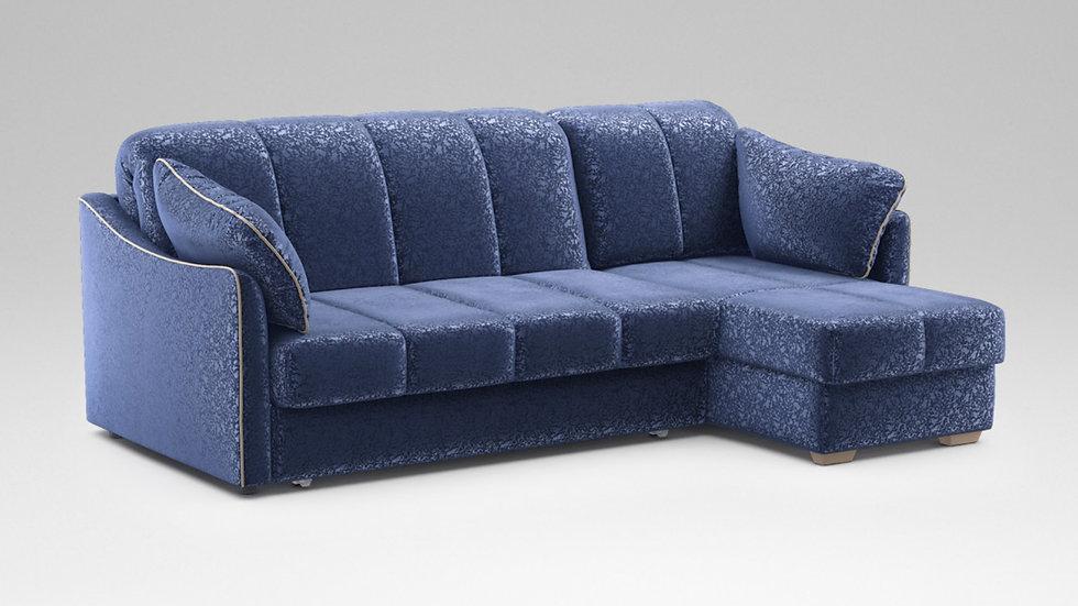 """Угловой диван-кровать """"MOON 111"""""""