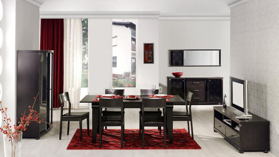 """Мебель для гостиной """"МИРА"""""""
