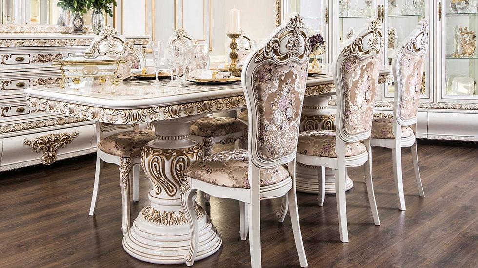 """Мебель для столовой """"АЛСУ"""""""