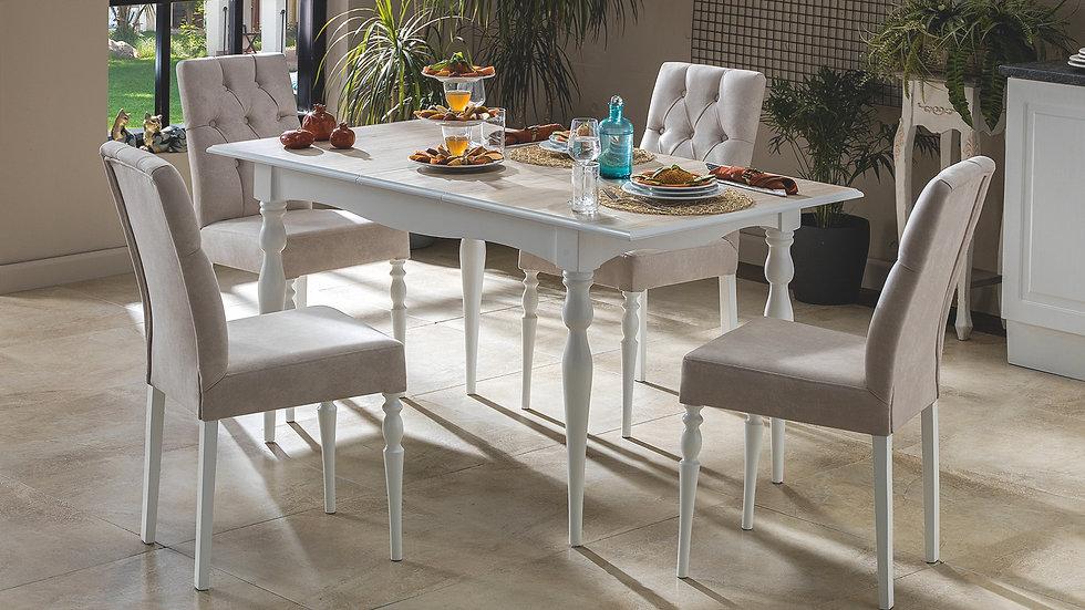 """Мебель для столовой """"НЕСТА"""""""