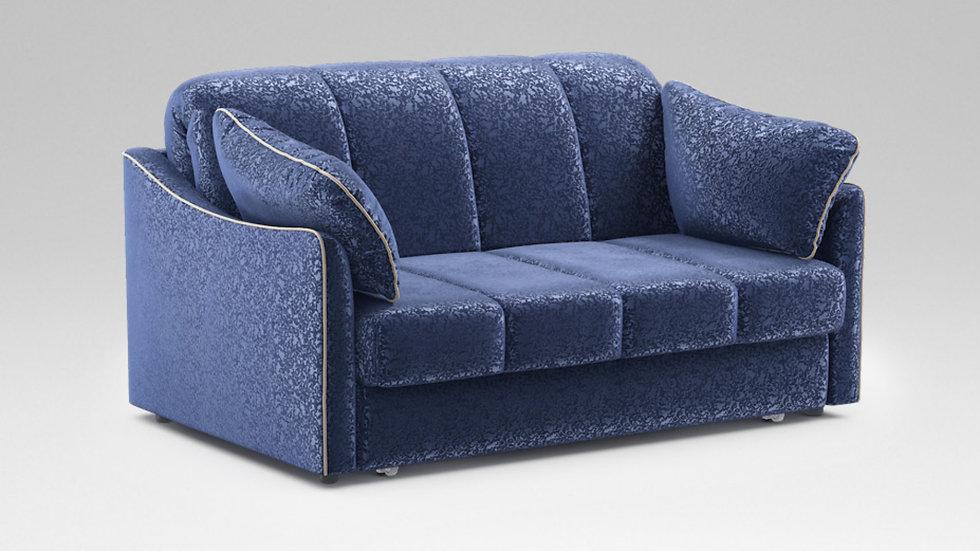 """Малогабаритный диван-кровать """"MOON 111"""""""