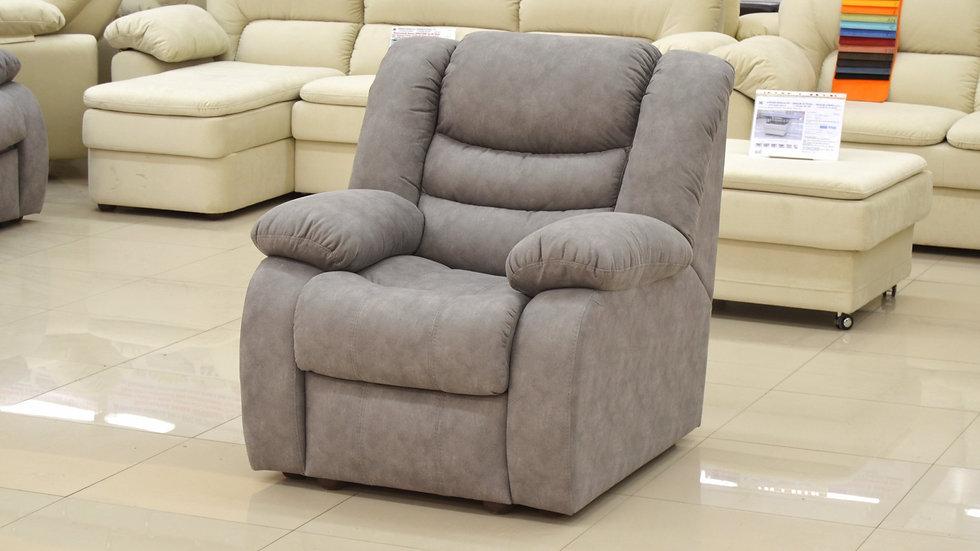 "Кресло ""Гранд 5"""