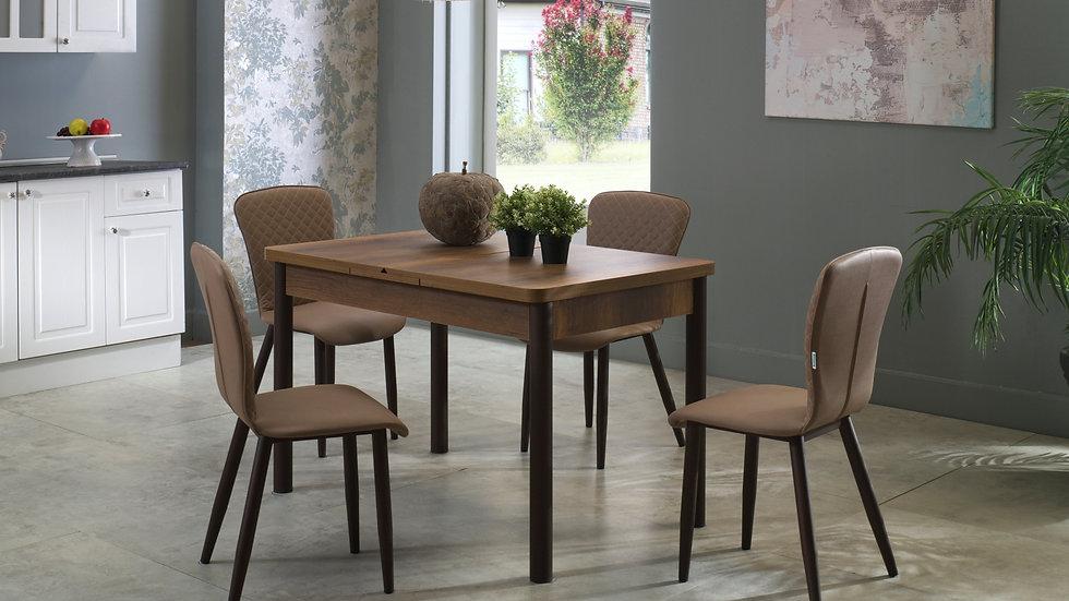 """Мебель для столовой """"Naturel"""""""