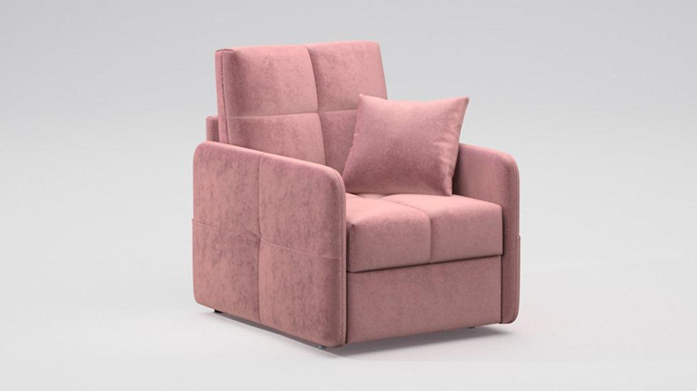 """Кресло """"MOON 120"""""""