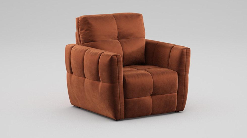 """Кресло """"MOON 160"""""""