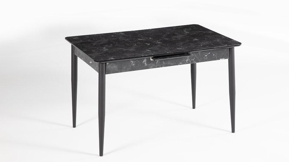 Стол Arte /черный/