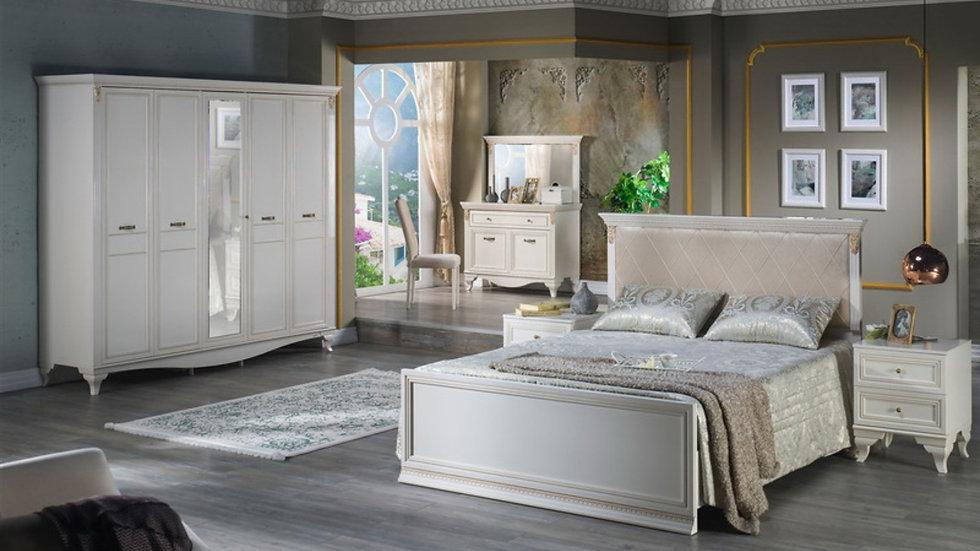 """Мебель для спальни """"КАРАТ"""""""