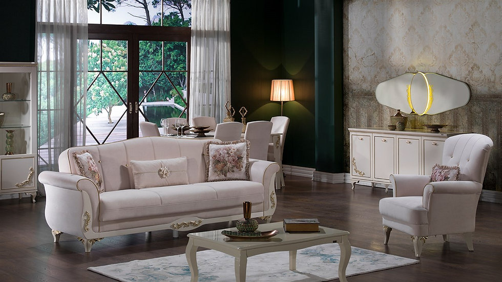 """Набор мягкой мебели """"ASTORIA"""""""
