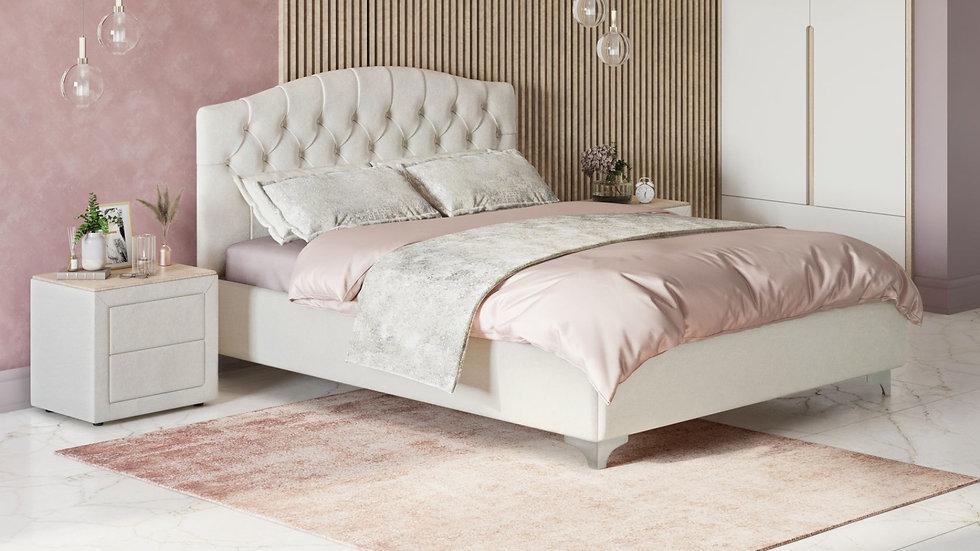 """Кровать """"MOON 1157"""""""
