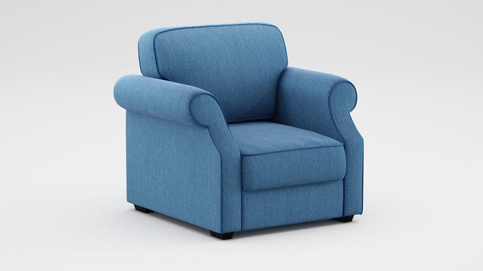 """Кресло """"MOON 112"""""""