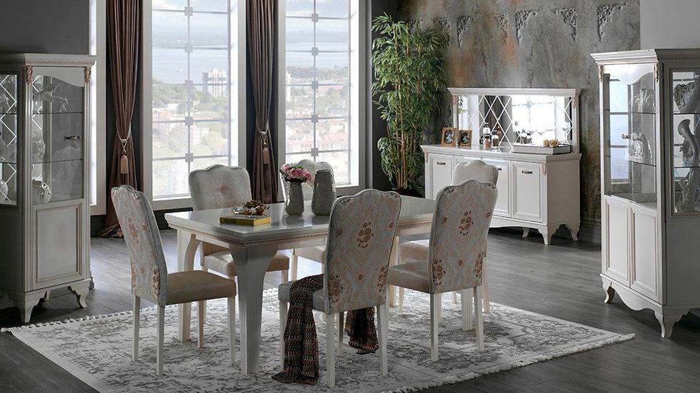 """Мебель для гостиной """"КАРАТ"""""""
