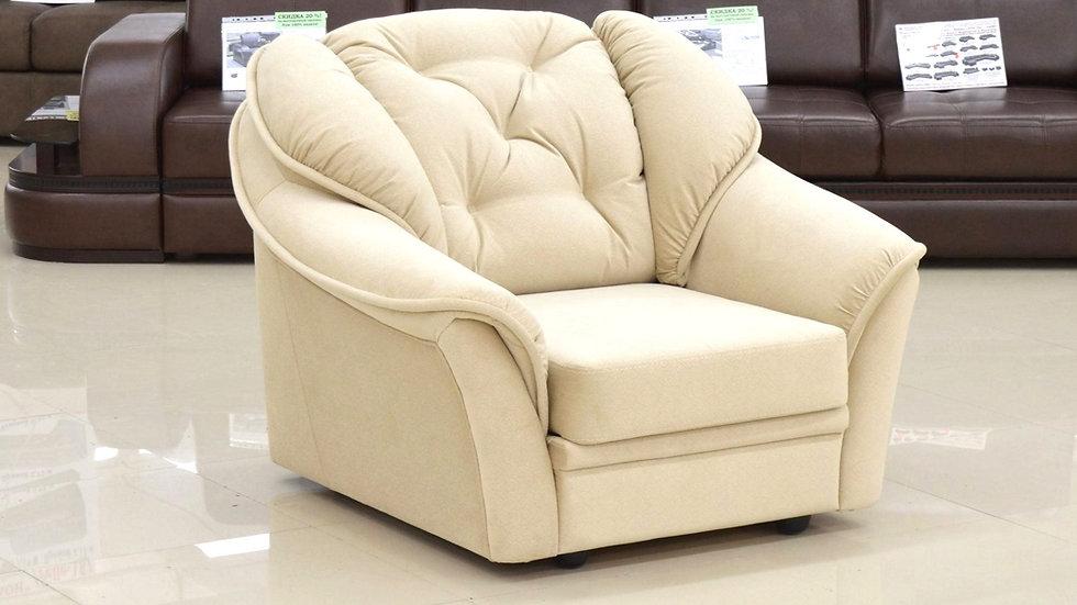 """Кресло """"Гранд 1Б-06"""""""