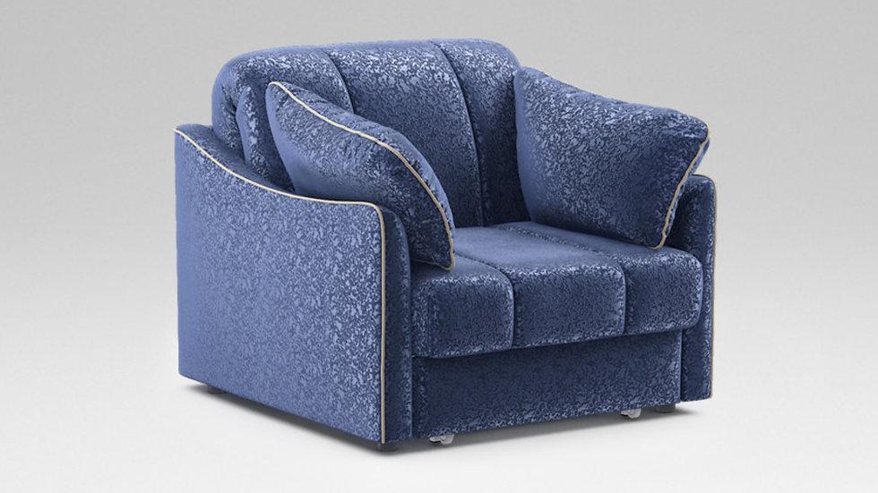 """Кресло-кровать """"MOON 111"""""""