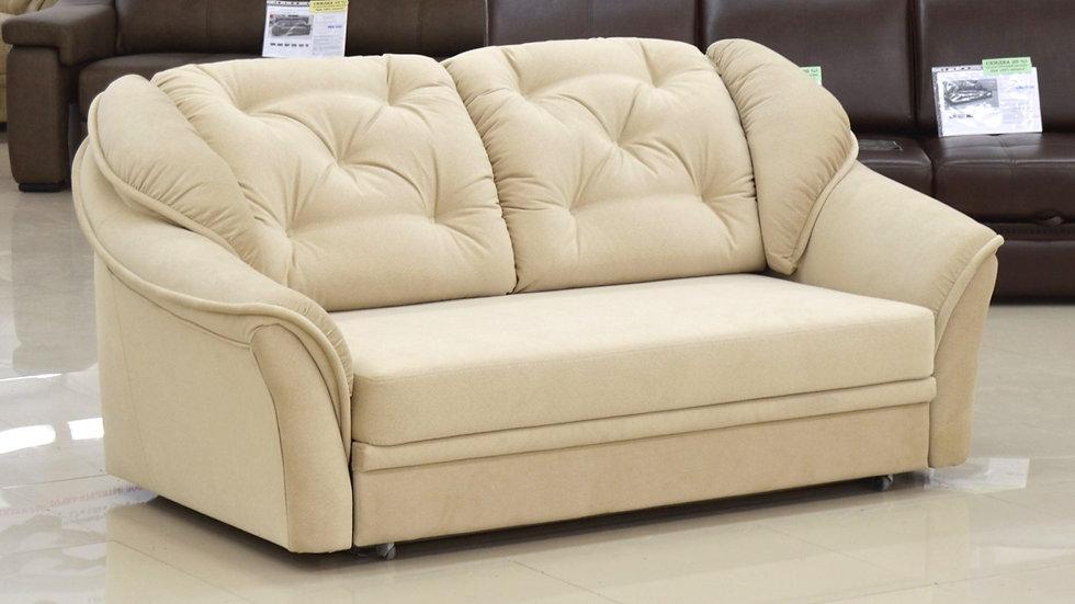 """Модульный диван-кровать """"Гранд 1Б-06"""""""