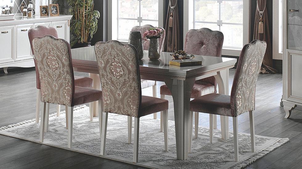 """Мебель для столовой """"КАРАТ"""""""