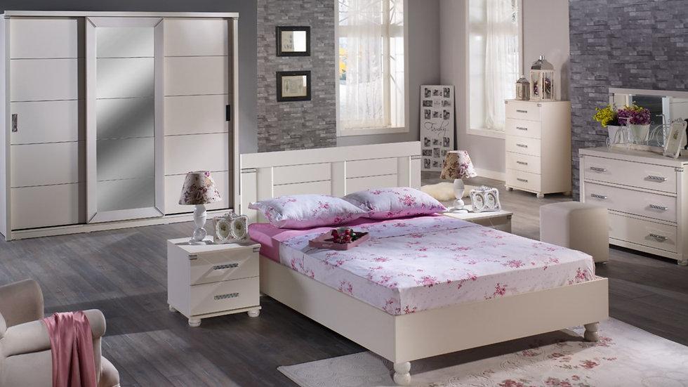 """Мебель для спальни """"МИРА"""""""