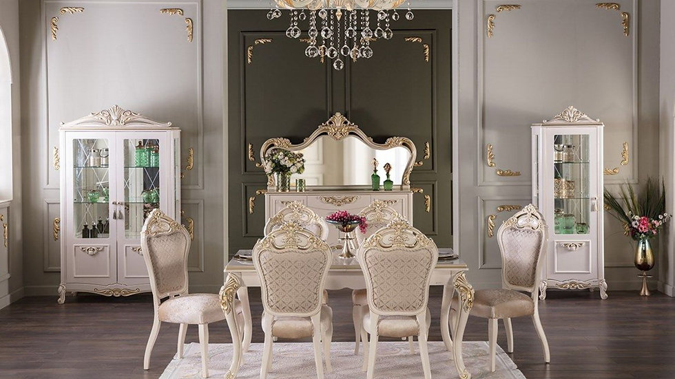 """Мебель для гостиной """"ГУСТО"""""""