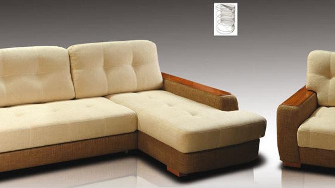 """Набор мягкой мебели """"ВЕРСАЛЬ"""""""