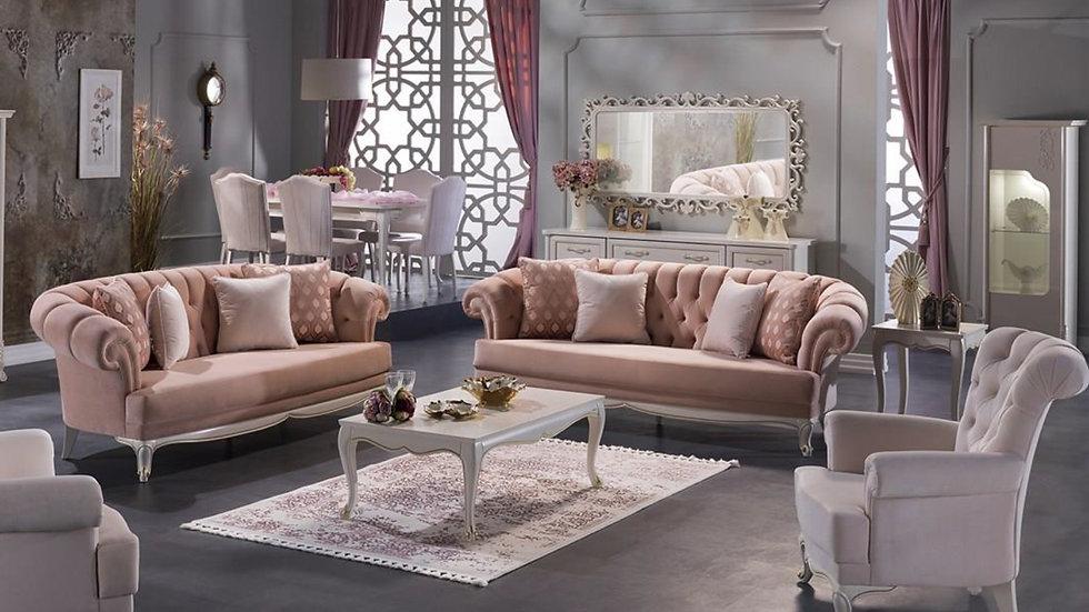 "Набор мягкой мебели ""Lisbon"""