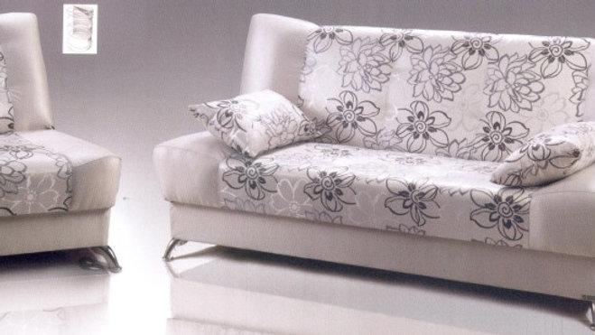"""Набор мягкой мебели """"БИМБО-2"""""""