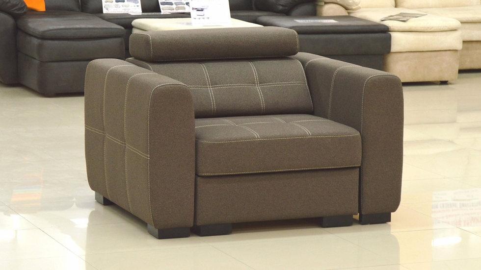 """Кресло """"Гранд 6Б-01"""""""